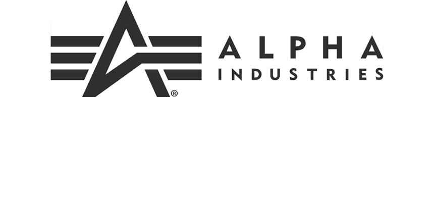 알파인더스트리 나사 반팔 티셔츠 BLACK - 알파인더스트리, 45,000원, 상의, 반팔티셔츠
