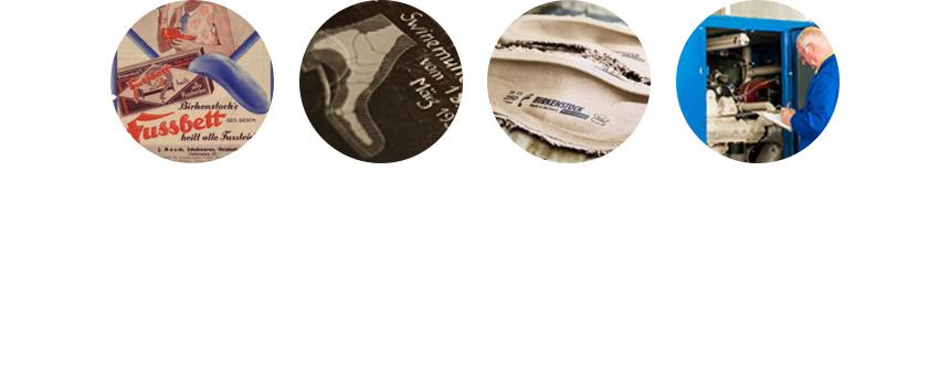 버켄스탁 보스턴 퍼 포트 1012250 - 버켄스탁, 229,000원, 샌들/슬리퍼, 샌들
