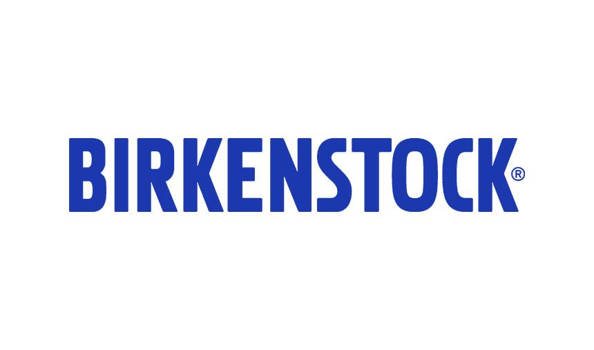 버켄스탁(BIRKENSTOCK) 보스턴 에바 블랙 127103
