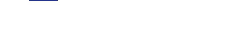 버켄스탁(BIRKENSTOCK) 아리조나 에바 블랙 129421