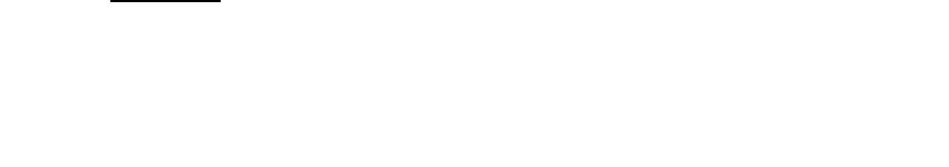 차코(CHACO) 우먼스 Z2 샌들 블랙