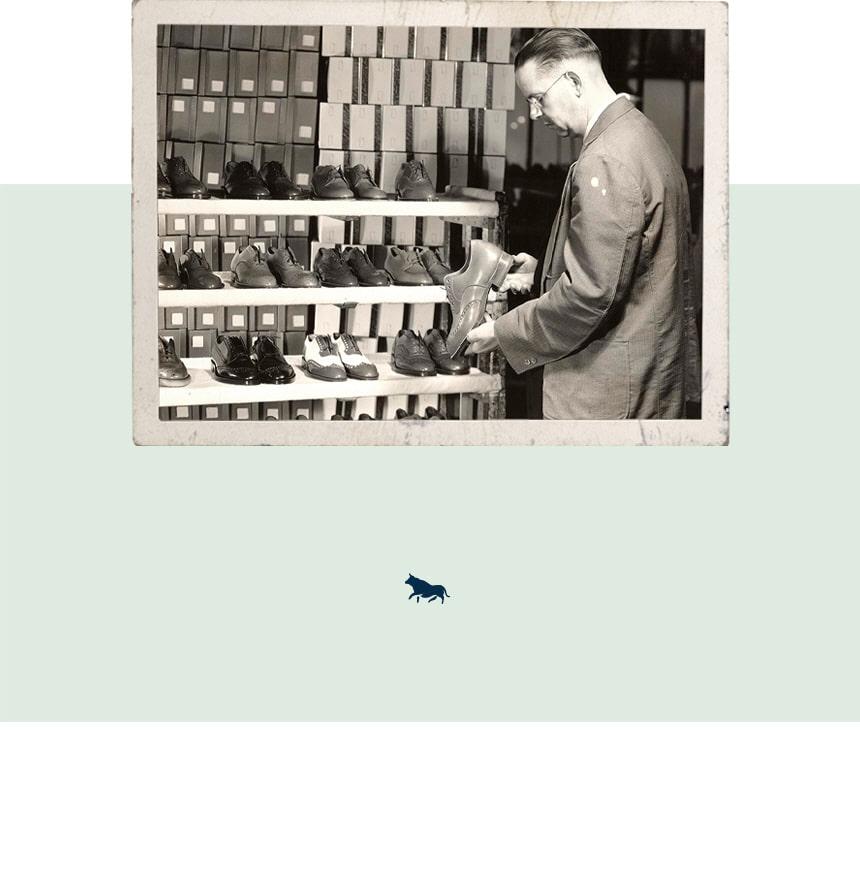 핀치 그랜드 페니로퍼 브라운 - 콜한, 179,100원, 로퍼/옥스퍼드, 옥스퍼드화