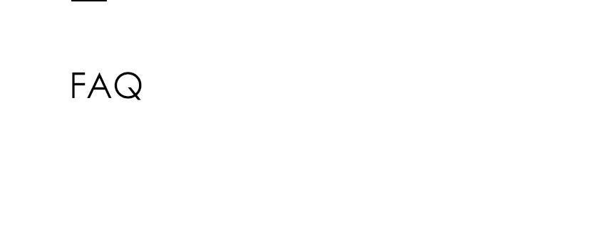 에프씨이(F/CE) 950 트래블 백팩 블랙