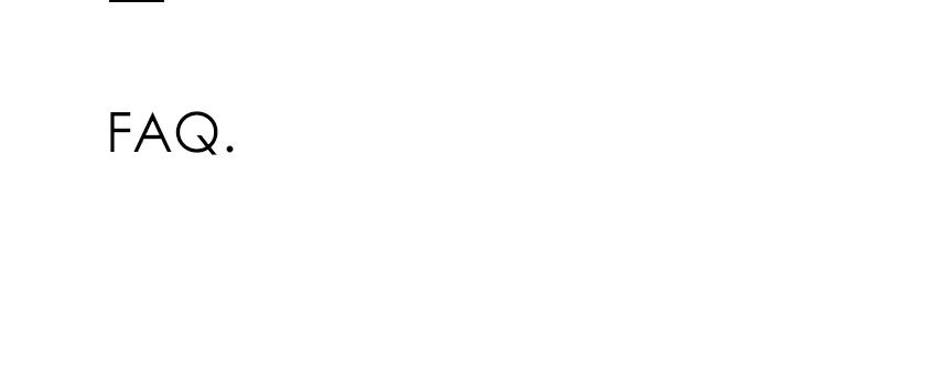 글로버올(GLOVERALL) 오리지널 몬티 575 네이비