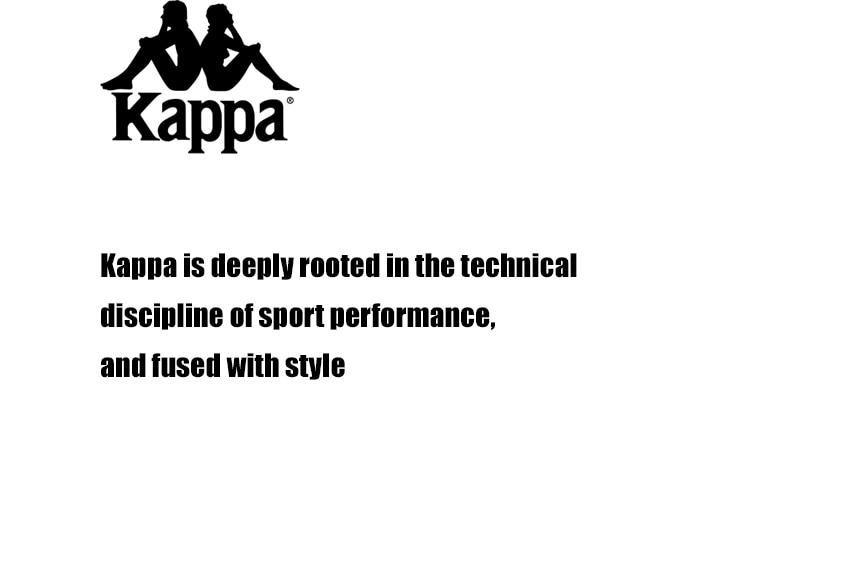 카파 222반다 사이드라인 롱패딩 블랙 - 카파코리아, 129,500원, 아우터, 패딩