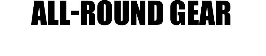 카파 222반다 사이드라인 기모 후드집업 블랙76,300원-카파코리아패션의류, 남성상의, 상의, 맨투맨/후드티바보사랑카파 222반다 사이드라인 기모 후드집업 블랙76,300원-카파코리아패션의류, 남성상의, 상의, 맨투맨/후드티바보사랑