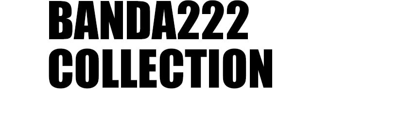 카파 222반다 사이드라인 기모 트레이닝바지 블랙 - 카파코리아, 74,250원, 남성 트레이닝, 하의