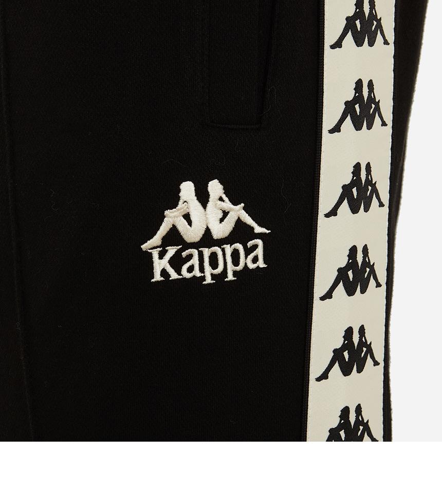 카파222반다,사이드라인,조거팬츠,KJFP155MN