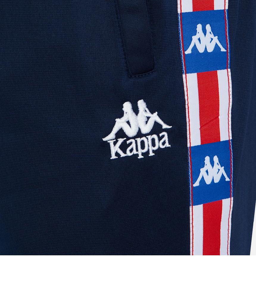 카파222반다,LA84,트레이닝바지,KJFP154MN