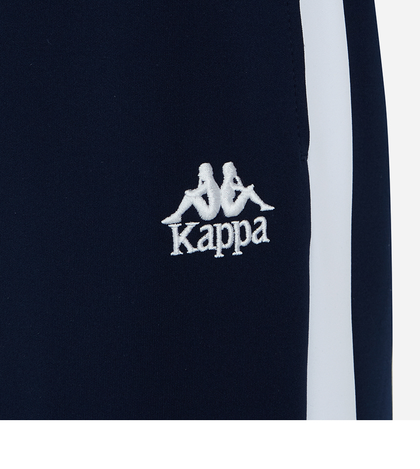 카파222반다,와이드,트레이닝바지,KJFP152FN