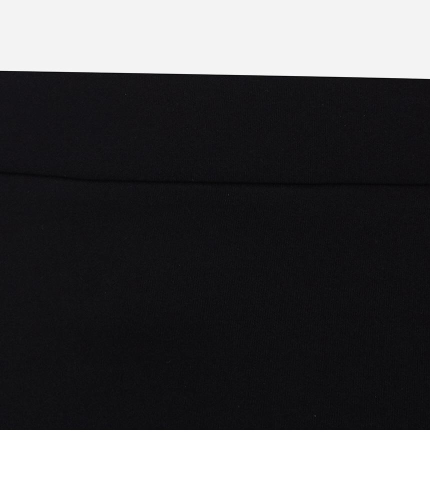 카파222반다,사이드라인,스커트,KJSK151FN