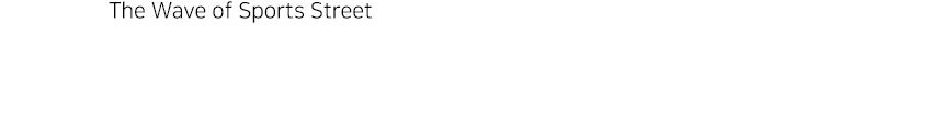 카파222반다,사이드라인,오버핏져지,KJFT153MN
