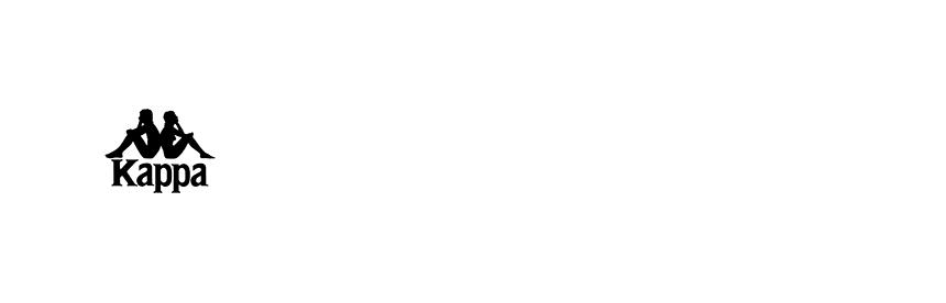 카파222반다,사이드라인,져지,KJFT151MN