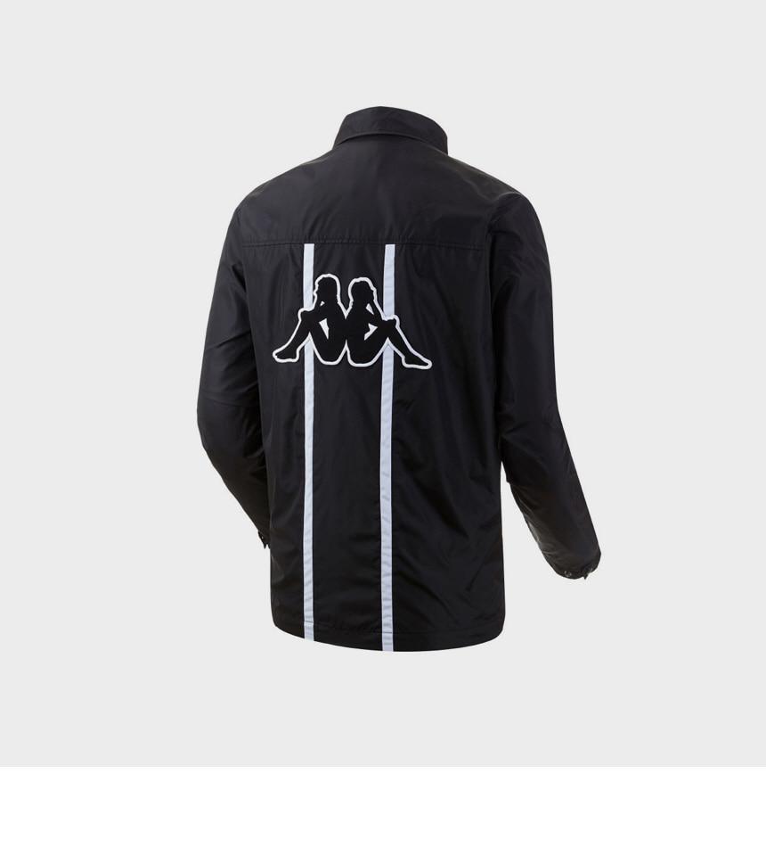 패션의류,남성의류,재킷