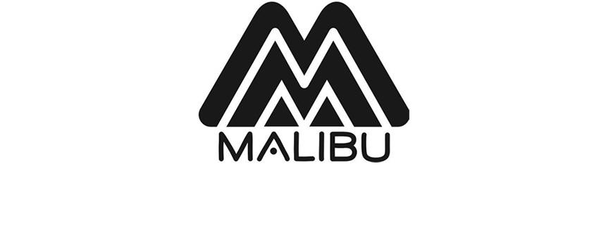말리부샌들(MALIBU SANDALS) 캐년 블랙 VEGAN LEATHER