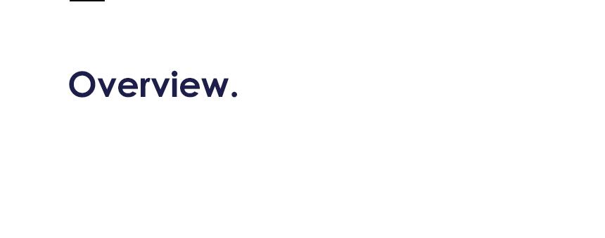 몽벨(MONTBELL) 카라 구스다운 다운파카 NAVY