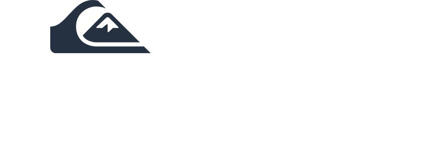 퀵실버(QUIKSILVER) 스타틀즈 스냅백 모자 KVJ0