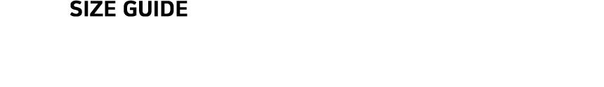 퀵실버(QUIKSILVER) 홀드다운비18 보드숏 Q821BS364-KV6