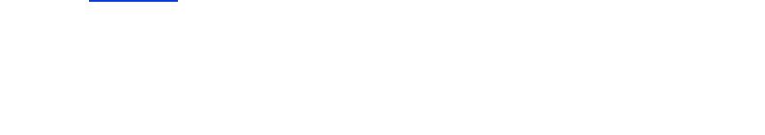 레노마 파리(RENOMA PARIS) 플래시라이트 스니커즈 white blue