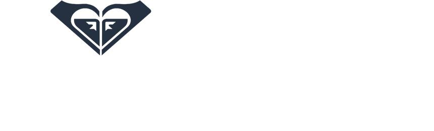 록시(ROXY) UV 워터 서프햇 서핑모자 BLK