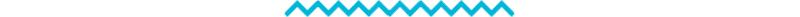 록시(ROXY) XY 래쉬가드 XMN (R521RS028)