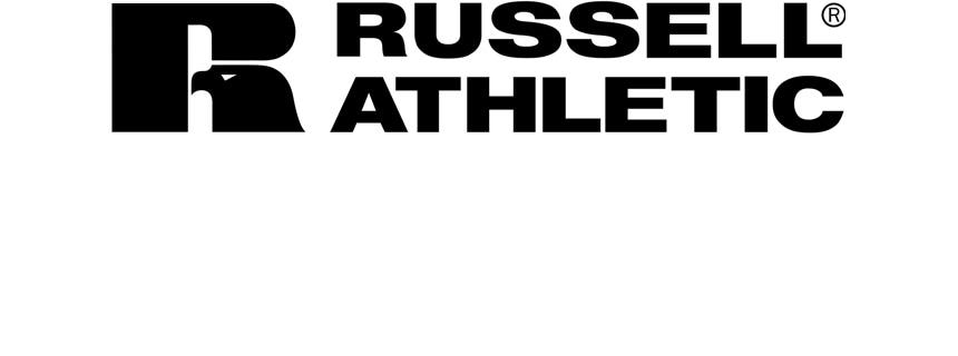 러셀 애슬레틱(RUSSELL ATHLETIC) 트레이닝복 스웨트팬츠 NAVY