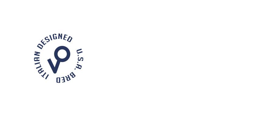 벤톨레이션 이비자 유아 아쿠아슈즈 샌들 카라멜23,400원-벤톨레이션패션잡화, 여성슈즈, 레인/아쿠아슈즈, 아쿠아슈즈바보사랑벤톨레이션 이비자 유아 아쿠아슈즈 샌들 카라멜23,400원-벤톨레이션패션잡화, 여성슈즈, 레인/아쿠아슈즈, 아쿠아슈즈바보사랑